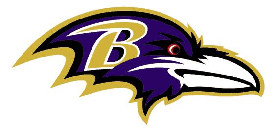 File:Ravens.png