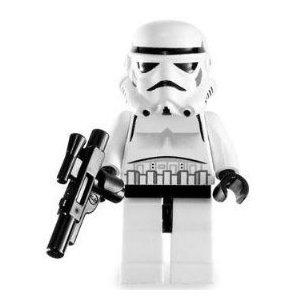 File:Lego Stormtrooeprs.jpg