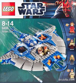 Lego-star-wars-9499-gungan-sub-38