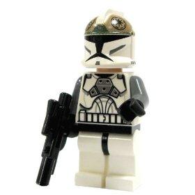 Lego Clone Gunner