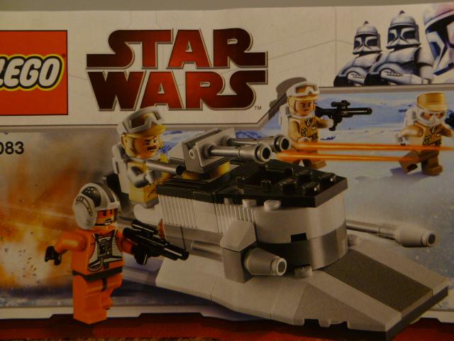 File:Snowtrooper b. pack.jpg