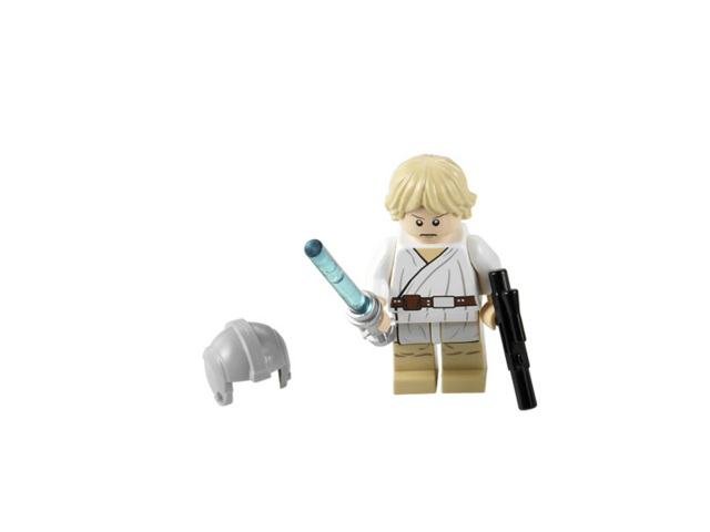 File:New Luke.png