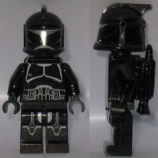 155174672 lego-star-wars-custom-clone-trooper-jet-commander-