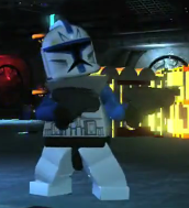 File:Captain Rex (Clone Wars Video Game).PNG