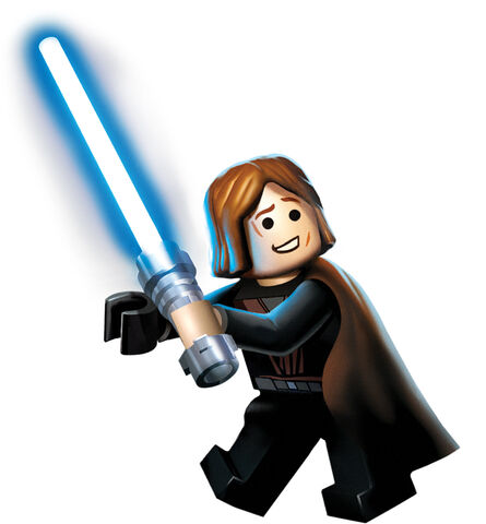 File:LEGO Anakin.jpg