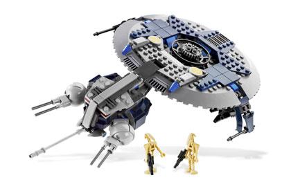 File:7678 Droid Gunship.jpg