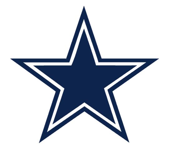 File:Cowboys.png