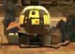 LEGOR3