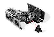 Darth Vader's Ship1