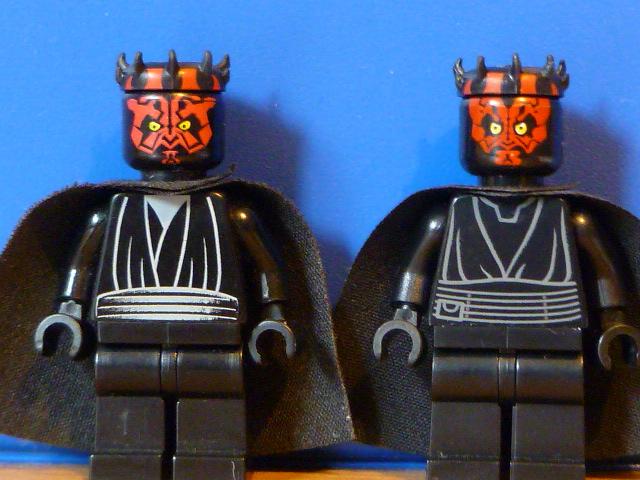 File:Both Mauls (crowns).jpg