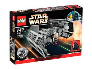 8017 box - 3