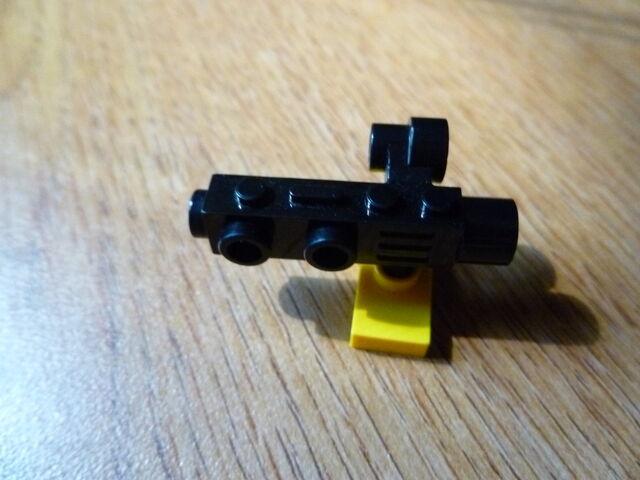 File:Big gun 1.JPG