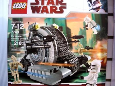 File:Legos30.jpg