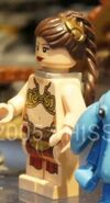 Leia Slave 75020