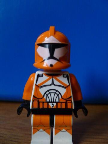 File:Bomb Squad trooper.JPG