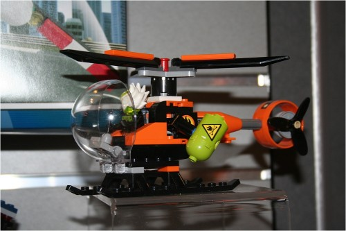 File:500px-LegoAgents13 M.jpg