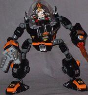 310px-Legoagntra2