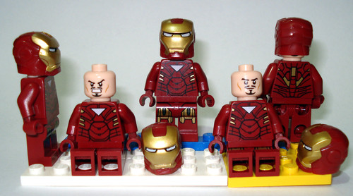 File:Ironman-6.JPG