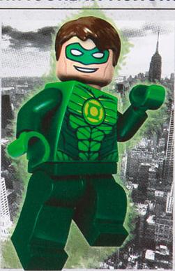 File:Green Lantern CGI.png