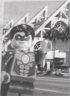 File:Green Lantern CGI-2.png