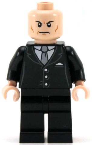 File:Lex luther.png