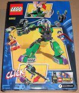 6862 back of box