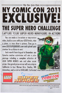 Comic-Con Exclusive Green Lantern Giveaway-2