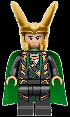 File:Loki cgi.png