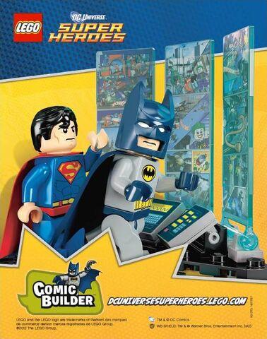 File:Dc comic builder.jpg