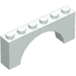 M3307