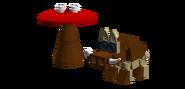 Warthog Pet