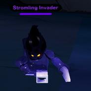 StromlingInvader