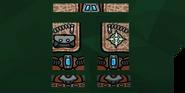 Torsos Fackit Adventurer3 Legs I1