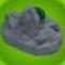 Treehouse Rocks Model 1