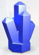 BlueBrickonium