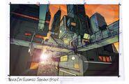 Nexus walkwaystudy-layout-copy