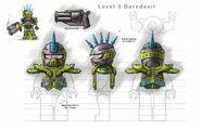 Level 3 daredevel elements copy