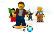 LEGOUniverse MinifigCreate-4