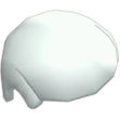 M3901