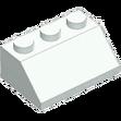 M3038