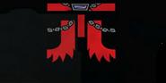 Torsos Fackit Sorcerer1 Legs I1