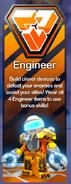 EngineerBanner