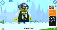 LEGO Universe 2011-09-24 11-50-37