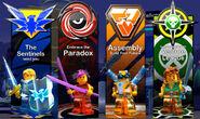 LEGO Universe 2011-05-08 13-29-00