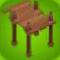 Modular Dock Model 1