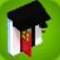 House Open Door Model 2