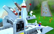 Lego-universe-screenshot-5