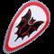 Bat Lord Shield