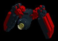 Cre spider player-spawn