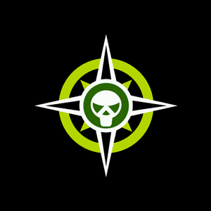 Faction logo venture